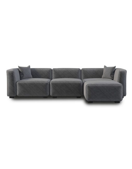 soft-cube-comfy-modular-sectional-sofa-in-grey
