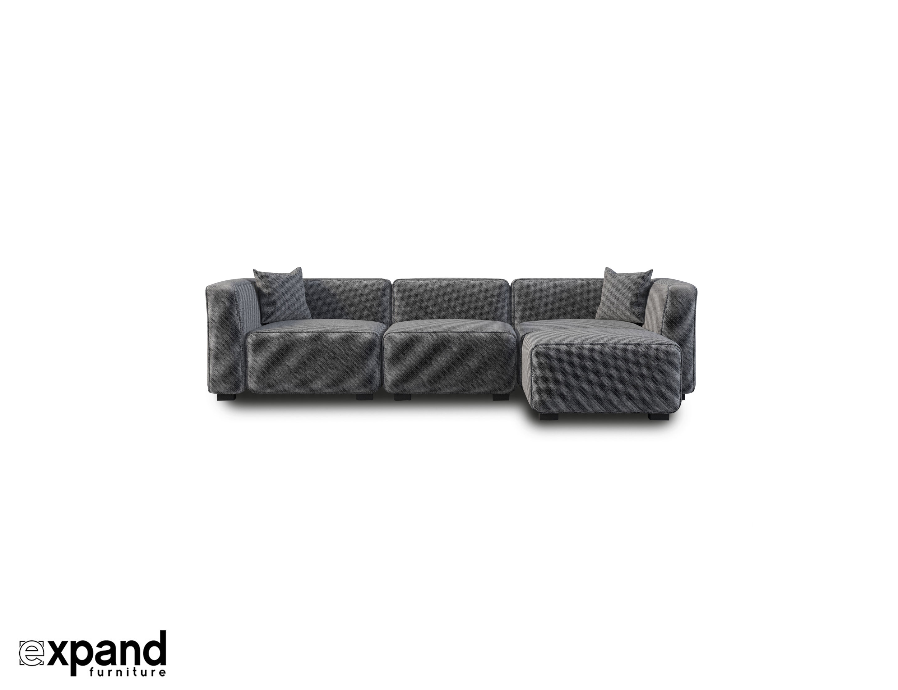 Modular Sofas and Sectional Sofas Archives