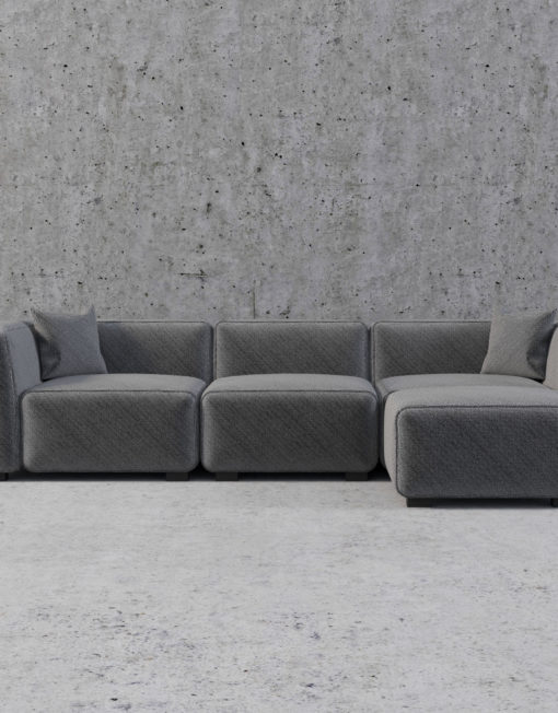 soft-cube-modular-sectional-sofa-in-grey