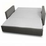 space saving sofa beds