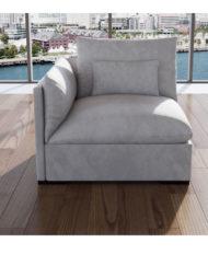 Adagio-Corner-Sofa-luxury-high-end-sofas-online