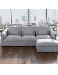 Adagio-goose-down-feather-sofa-set-of-4-built-with-modules