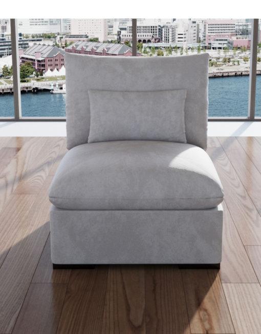Adagio-high-end-sofa-single-feather-module-online-sofa-luxury-shopping