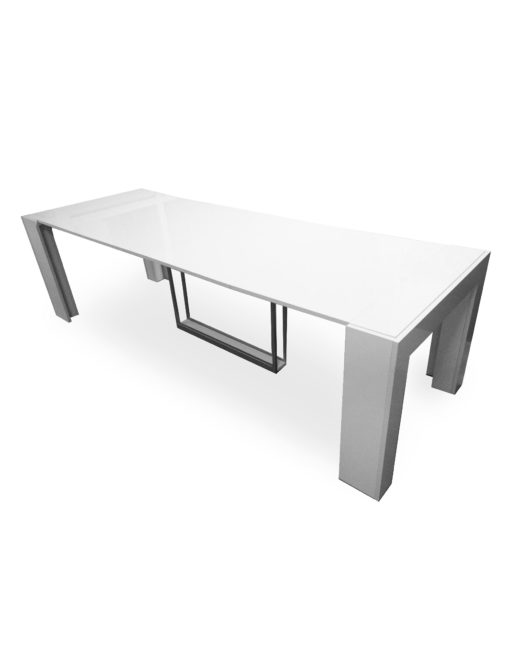 Cubist-Table-with-built-in-Extension-Storage