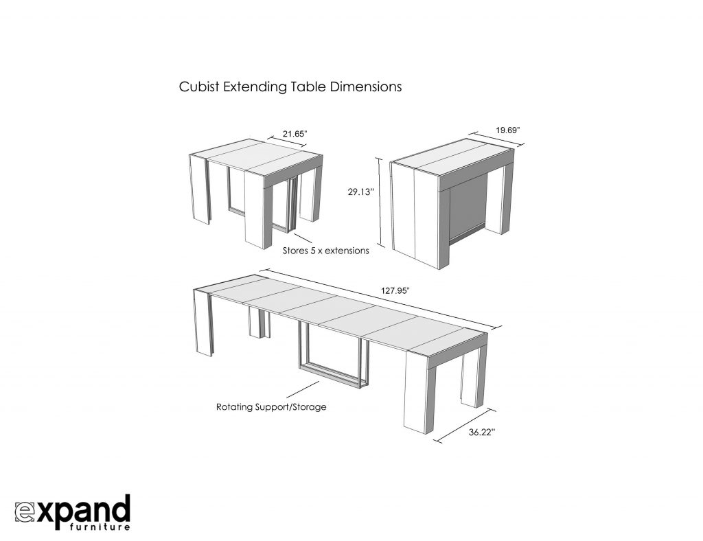 Newest-Cubist-Extending-table-dimensions-expand-furniture