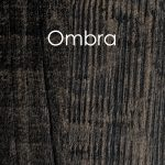 Ombra-Italian-Panel