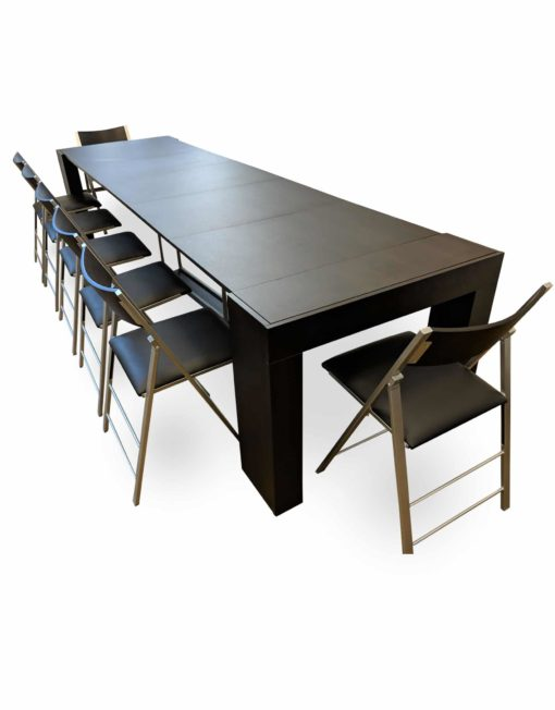 console-cubist-table-extended-that-can-seat-12-in-a-wenge-finish