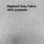 elephant-grey-fabric