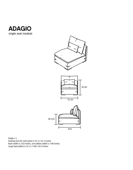 outline-sofa-adagio-single