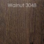 walnut-3048