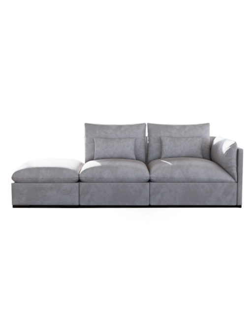 Adagio-reversible-sofa-set-of-3