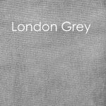 London-Grey-Fabric