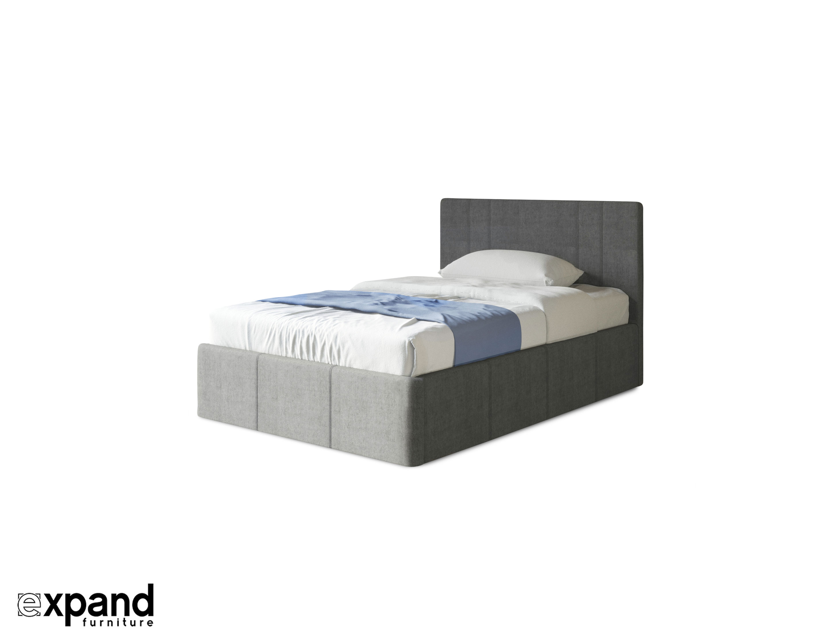 single headboards of platform bunk and hidden storage size trundle bedroom twin fixtures pretty also with full bed beds headboard