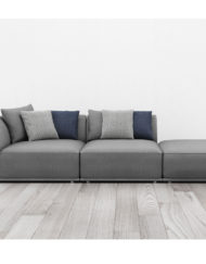 Stratus-Contemporary-modern-sofa-luxury-design