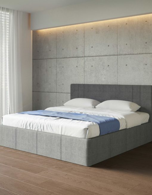 The-Reveal-lift-storage-bed-closed-expand-furniture