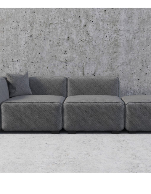 The-Soft-Cube-Contemporary-Sofa-3-seats-modern-sofa-for-apartments