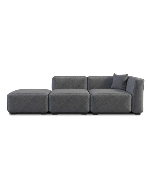 The-Soft-Cube-Contemporary-Sofa-3-seats-reversible
