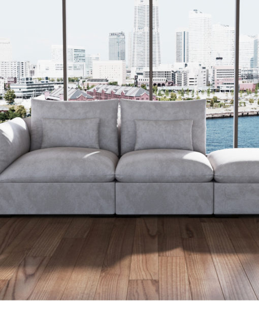 adagio-modern-3-seat-sofa-for-apartments-and-luxury-homes