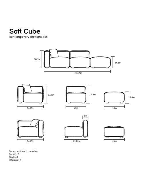outline-soft-cube-3-piece