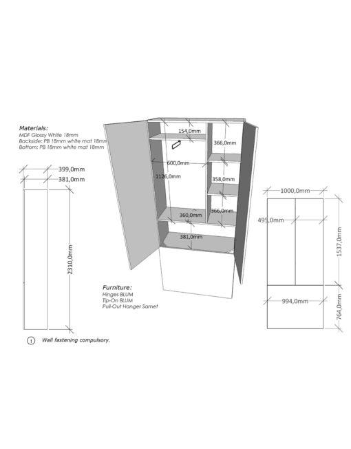 100cm-cupboard-dimensions