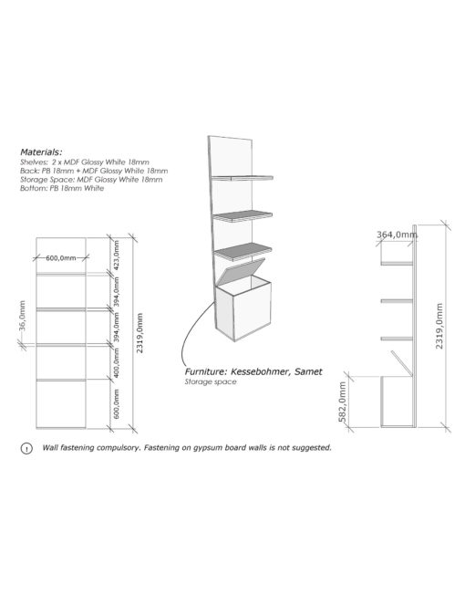 60cm-open-shelving-dimensions