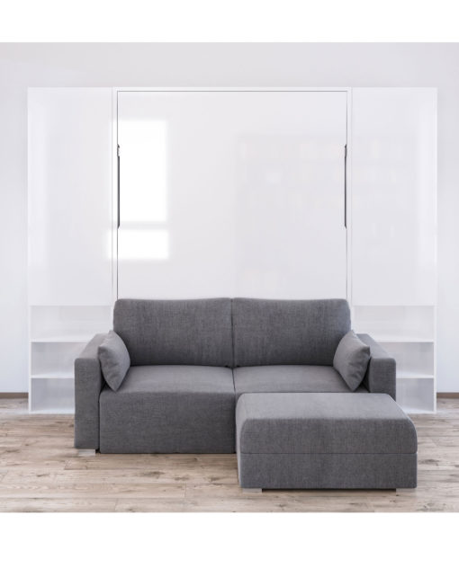 60cm-shelving-example-with-muprhysofa