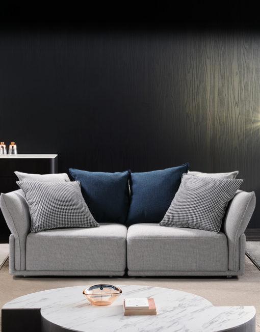 2-seat-stratus-modular-sofa-in-grey-in-room