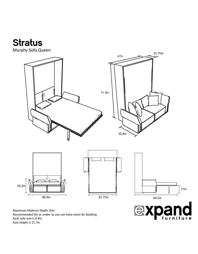 2019-outline-wall-bed-stratus-queen