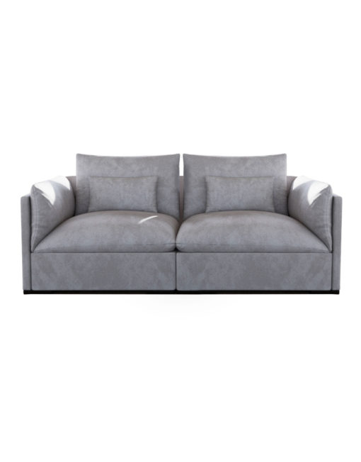 Adagio-2-person-love-seat-sofa-that-transforms