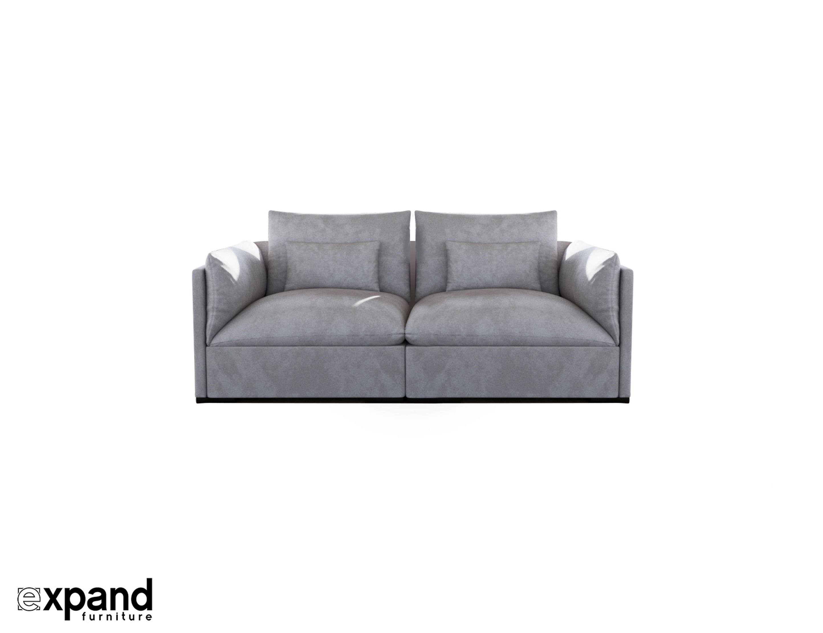 Superb Adagio Love Seat Sofa For 2 Ibusinesslaw Wood Chair Design Ideas Ibusinesslaworg