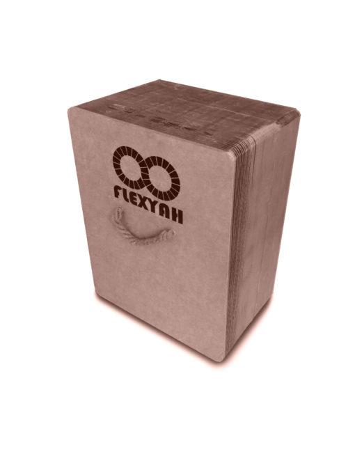 FlexYah-Brown-Bench-Flexible-Expanding-Paper-Seats-8