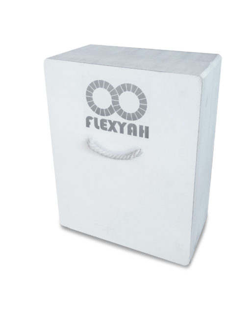FlexYah-White-Bench-Flexible-Expanding-Paper-Seats-10
