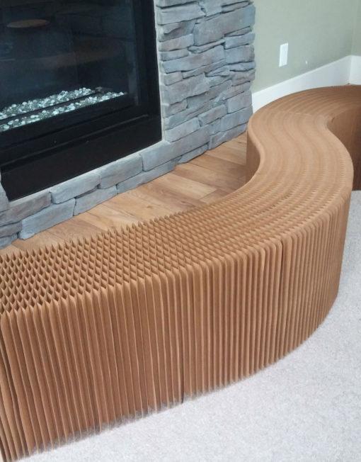 Flexyah-in-snake-like-flexible-shape-bench