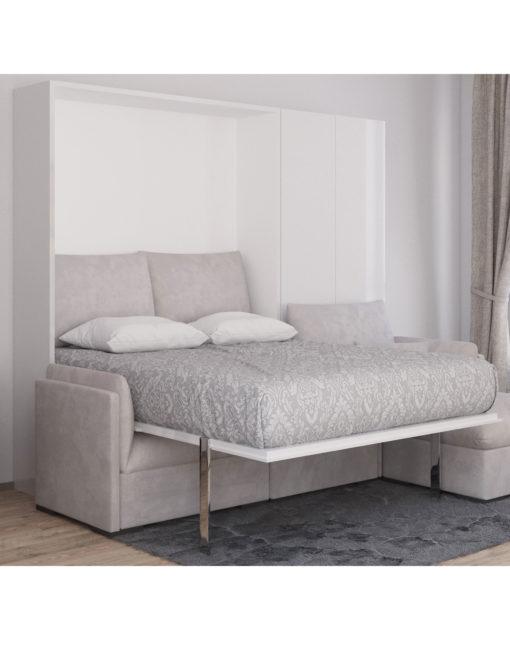MurphySofa-Adagio-comfort-luxury-wall-bed-sofa-1