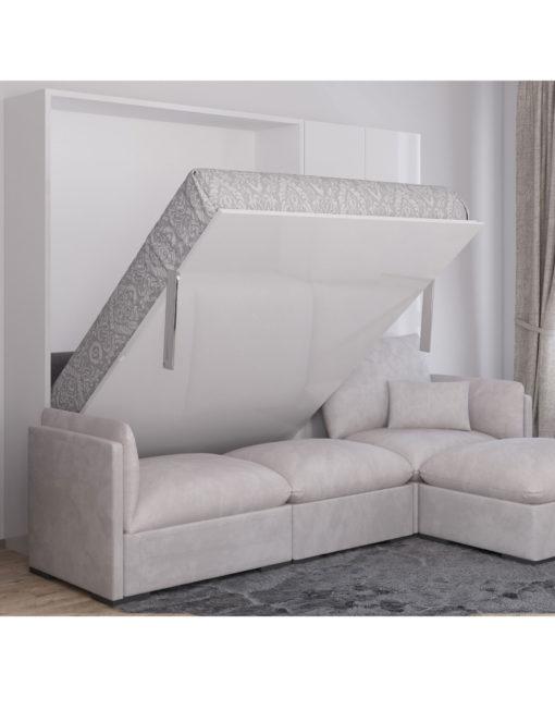 MurphySofa-Adagio-comfort-luxury-wall-bed-sofa-2