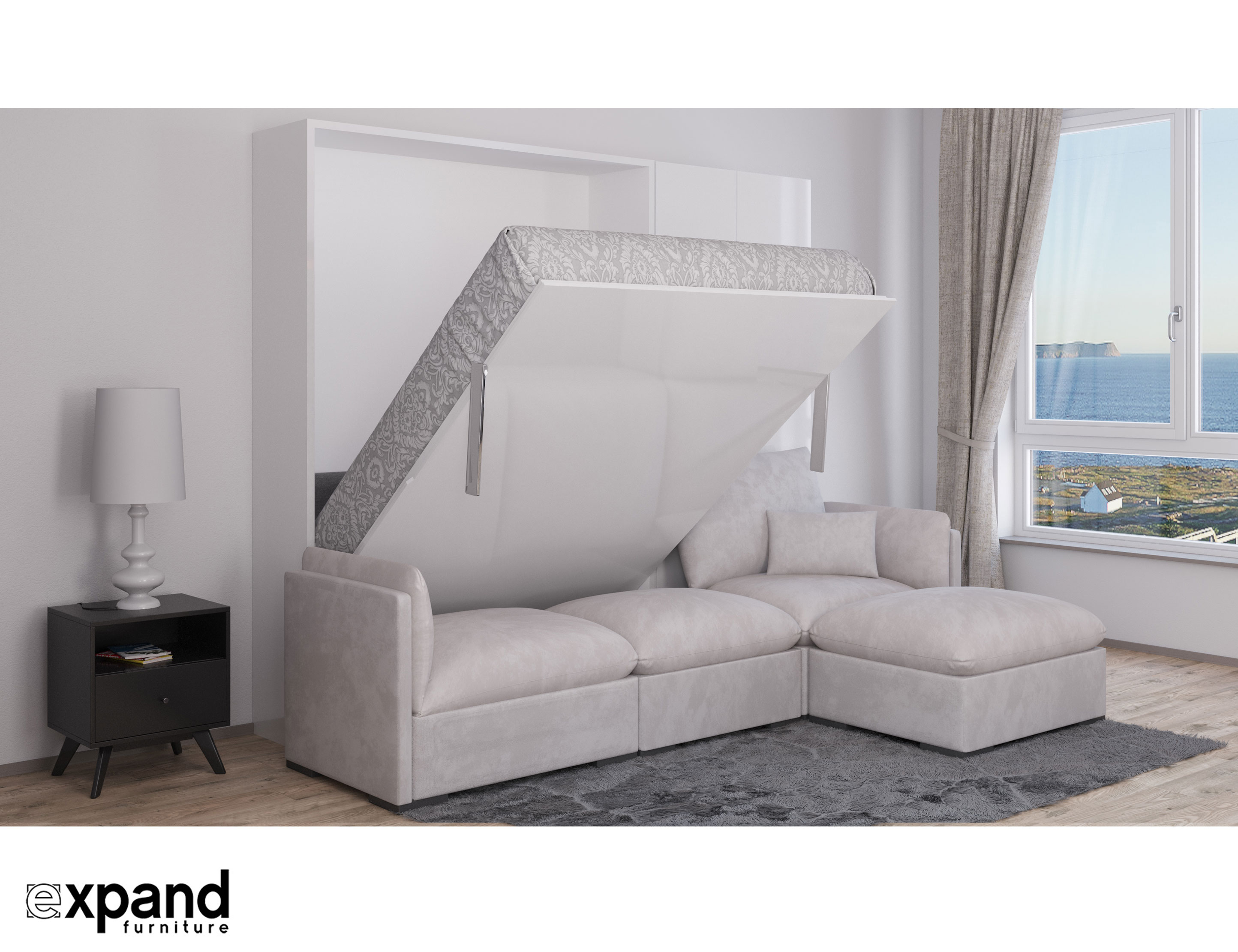 Exceptional Expand Furniture