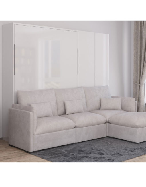 MurphySofa-Adagio-comfort-luxury-wall-bed-sofa