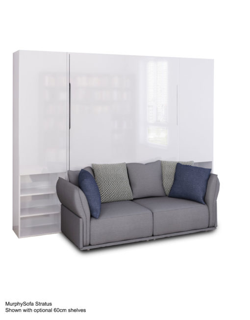 MurphySofa-Stratus-Queen-wall-bed-designer-sofa