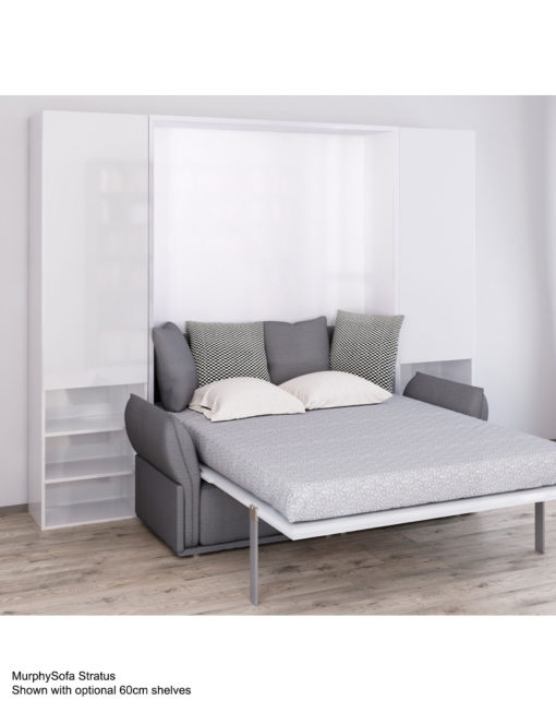 MurphySofa-Stratus-Queen-wall-bed-designer-sofa-with-bed-open-over-top