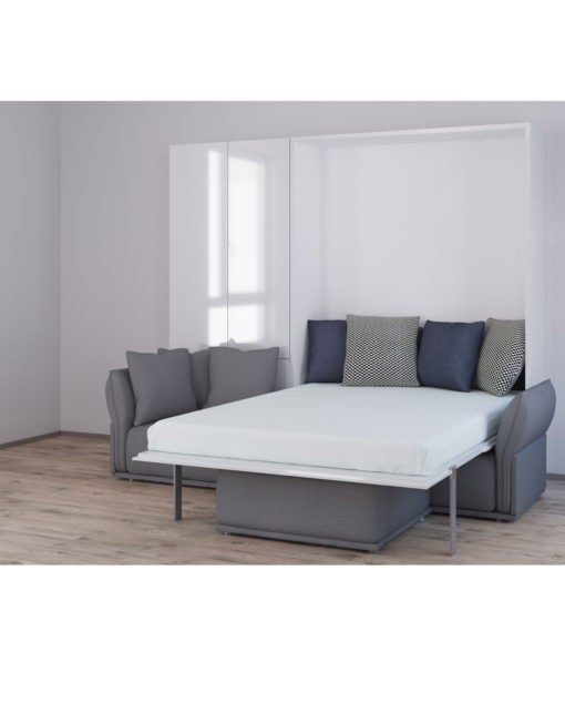 MurphySofa-Stratus-Sectional-Queen-wall-bed-system-open