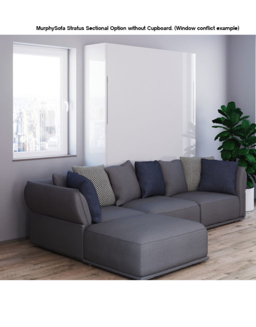 MurphySofa-Stratus-Sectional-without-cupboard-example