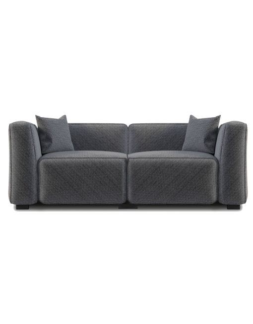 Soft-Cube-Love-seat-2-person-modular-sofa
