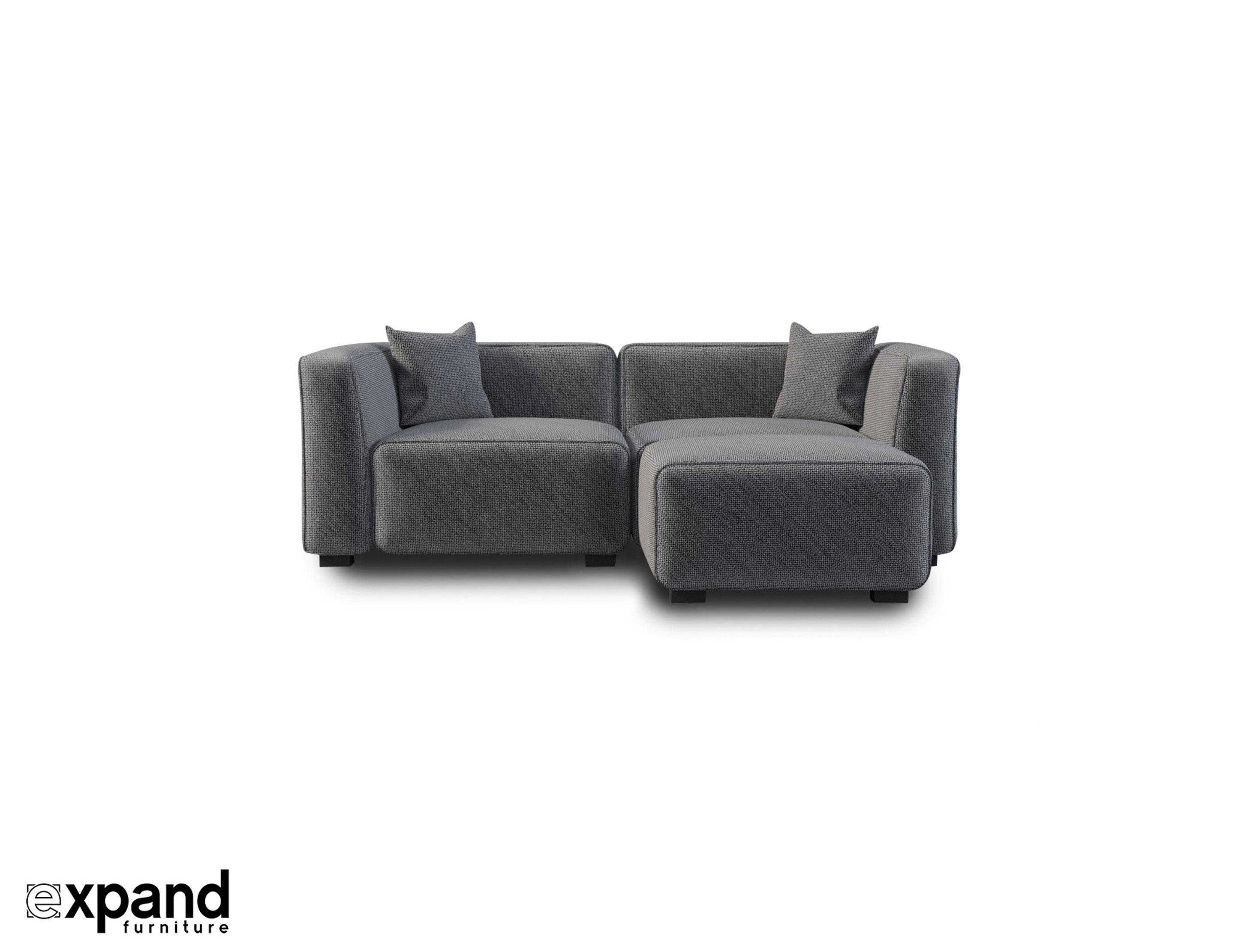 Fantastisch Seats And Sofas Langenhagen Fotos - Innenarchitektur ...