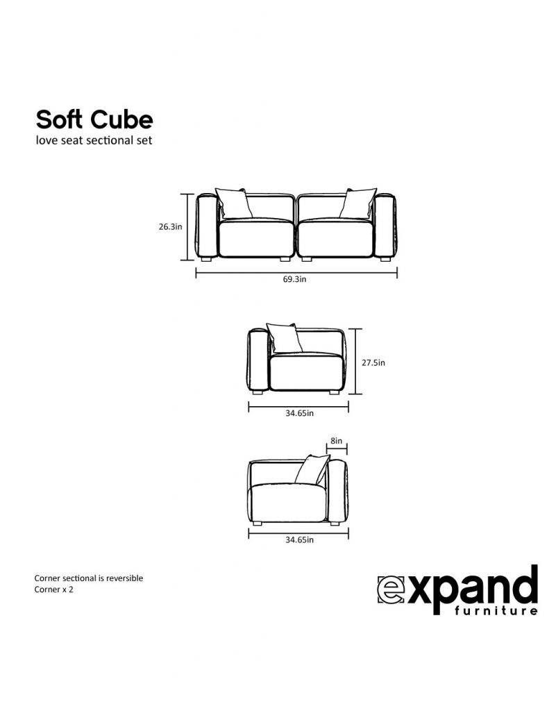 outline-soft-cube-2-pieces
