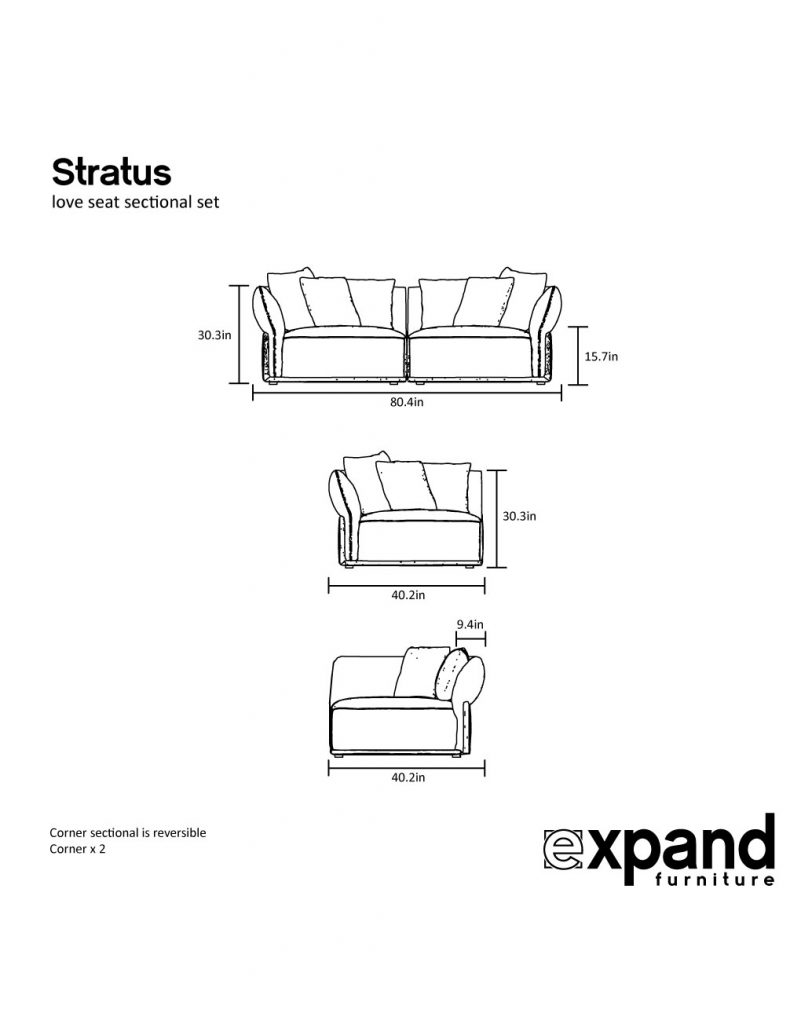 outline-stratus-2-piece