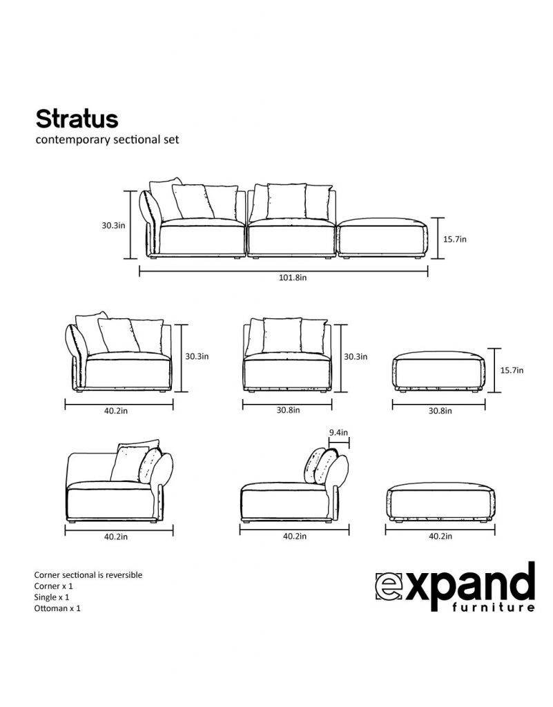 outline-stratus-3-piece