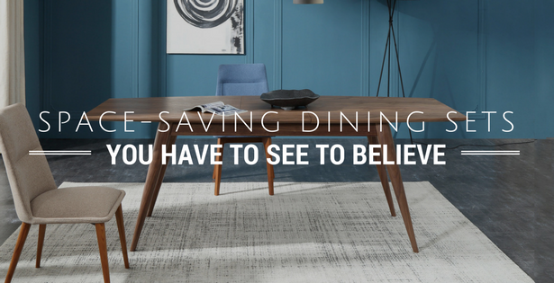 space-saving-dining-sets-you-have-to-see-to-believe