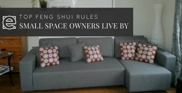 top-feng-shui-rules-small-space-owners-live-by