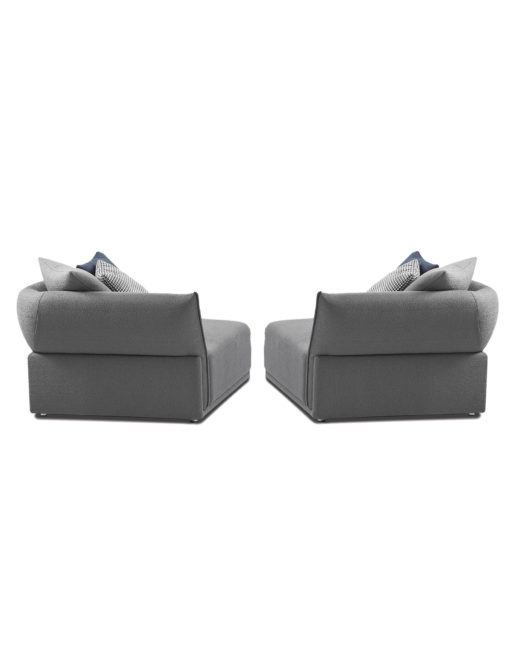 transforming-love-seat-sofa-becomes-individual-seats