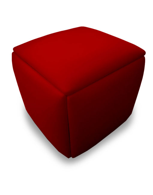 Companion-Cube-5-in-1-seats-in-Red-S